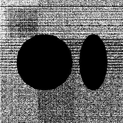 JOSIDOG MASTER MIX sammansättning