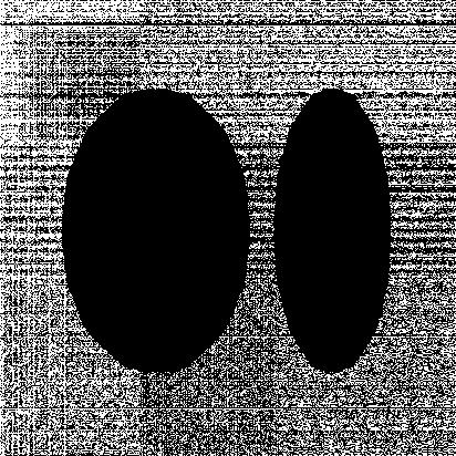 JOSIDOG REGULAR sammansättning