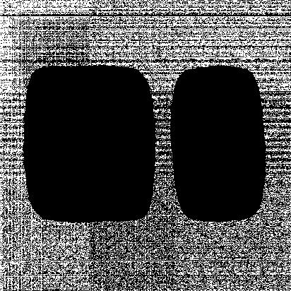 JOSIDOG SOLIDO sammansättning